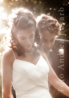 Andrea Fusaro Fotografo - Rovigo
