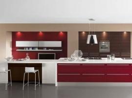 cucina_800x411