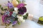 bouquet-sposa-viola-e-lilla