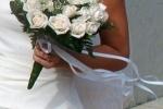 bouquetclassico