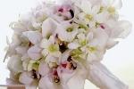 bouquetfiori