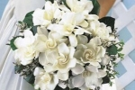 bouquetgardenie