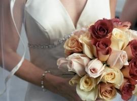Calliope Wedding Eventi