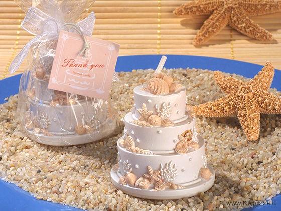Centrotavola Matrimonio Tema Dolci : Galleria centrotavola con candele tante idee da personalizzare