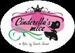 cinderellas_mice.jpg