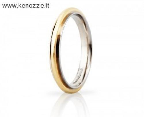 pubblicato da www kenozze it collezioni fedi le fedi