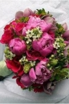 bouquet_sposa_fucsia