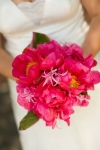 bouquet_sposapeonie_fucsia