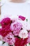 bouquet_fucsia_peonie