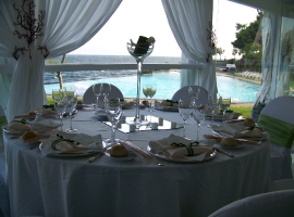 CoRe weddings and events
