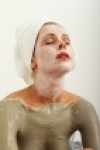 Eleven Beauty Make Up Sposa Trucco Bari