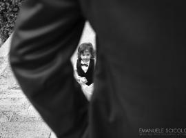 Fotografo_Matrimonio_Padova_116