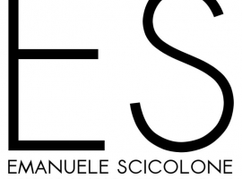 LogoQuadratoNuovo