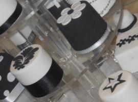 Insolite-mini-cakes-5b
