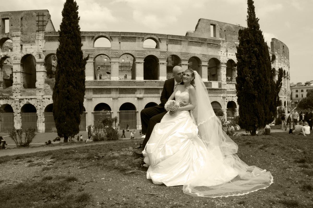 Matrimonio Bohemien Roma : Foto sprint avezzano aq kenozze