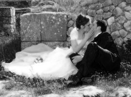 foto-matrimonio-abruzzo