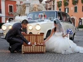 foto-matrimonio-italia