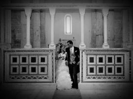 foto-matrimonio-lazio