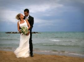 foto-matrimonio-pescara