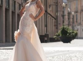 abiti-sposa-bergamo1
