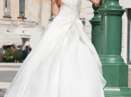 abiti-sposa-bergamo2