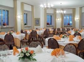 sala-ristorante_0