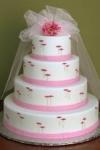 torta-di-nozze32_0