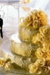 torta-nuziale01