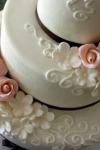 torta-nuziale04