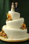 torta-nuziale05