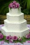 torta-nuziale06