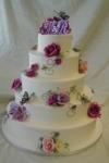 torta-nuziale08