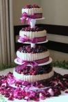 torta-nuziale09