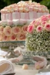 torta-nuziale10