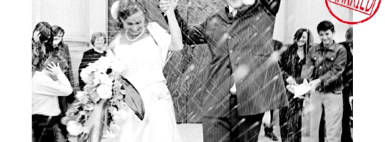 Lalter Wedding
