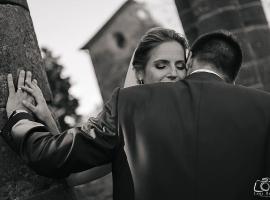 Foto_sposi-_matrimonio_laura_-barbera-13