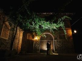 Foto_sposi-_matrimonio_laura_-barbera-24