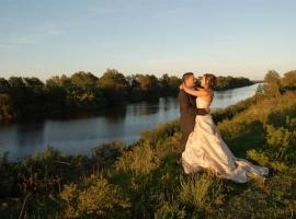 Luana Wedding Planner