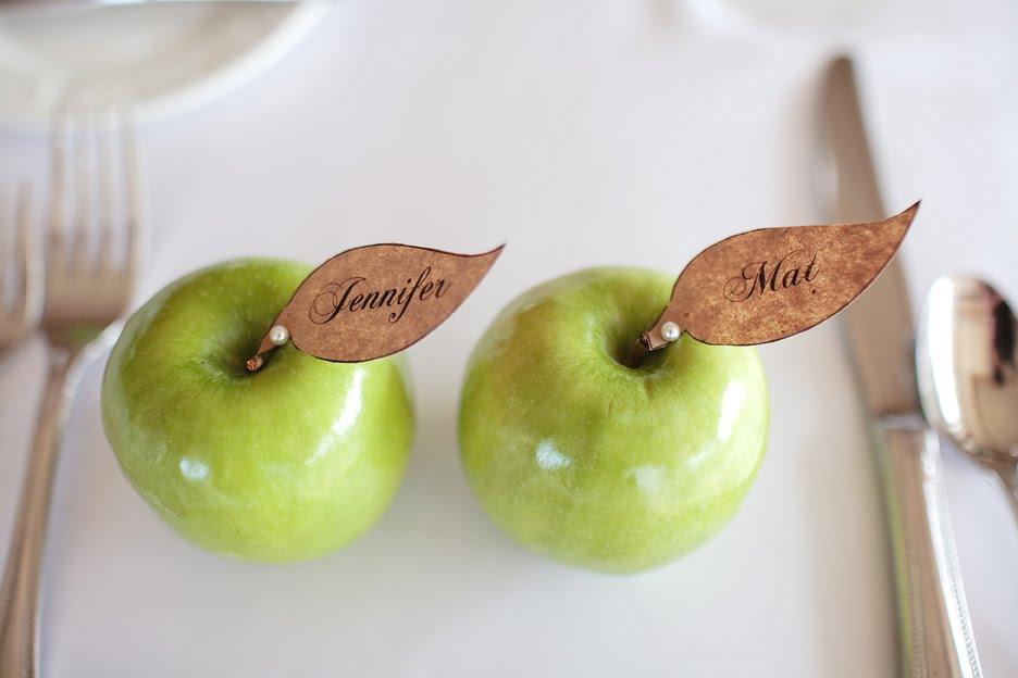 Matrimonio Tema Verde : Matrimonio color verde tante idee per realizzare ogni