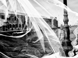 Mauro Ranzato Photographer