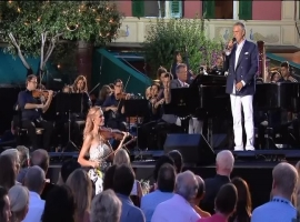 Bocelli-love-in-portofino-2012-4