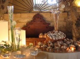 Confettata - Spanò Catering