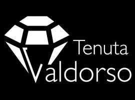 Tenuta Valdorso