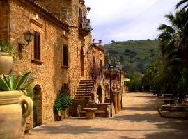Villa delle Meraviglie