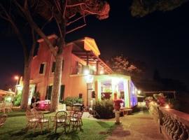 Villa-Elvira-Vaselli-Notte
