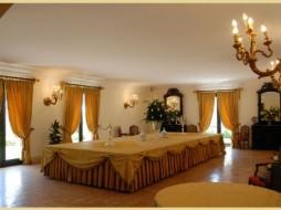 for Villa isabella caltanissetta