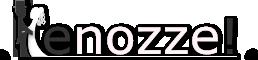 logo118