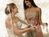 Testimone Matrimonio