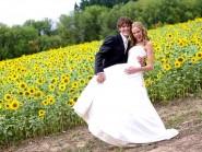Regali matrimonio da testimone