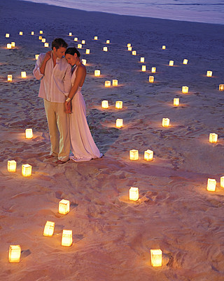 Matrimonio Sulla Spiaggia Emilia Romagna : Matrimoni in spiaggia il comune di riccione dice sì